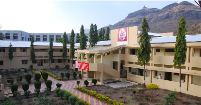 About ACS college