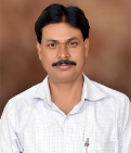 Mr. K. K. Patil