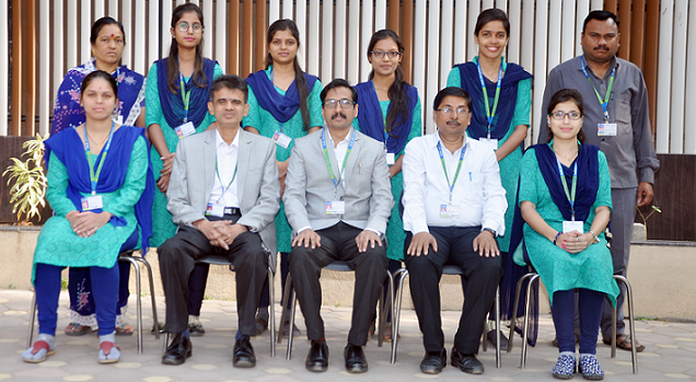 Snjb Departments Non Aicte Course Diploma In Dress Designing Manufacturing