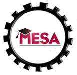 MECHANICAL ENGINEERING STUDENTDS ASSOCIATION