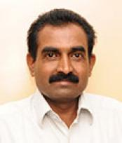 Shri.A.R.Pathade (Instructor)